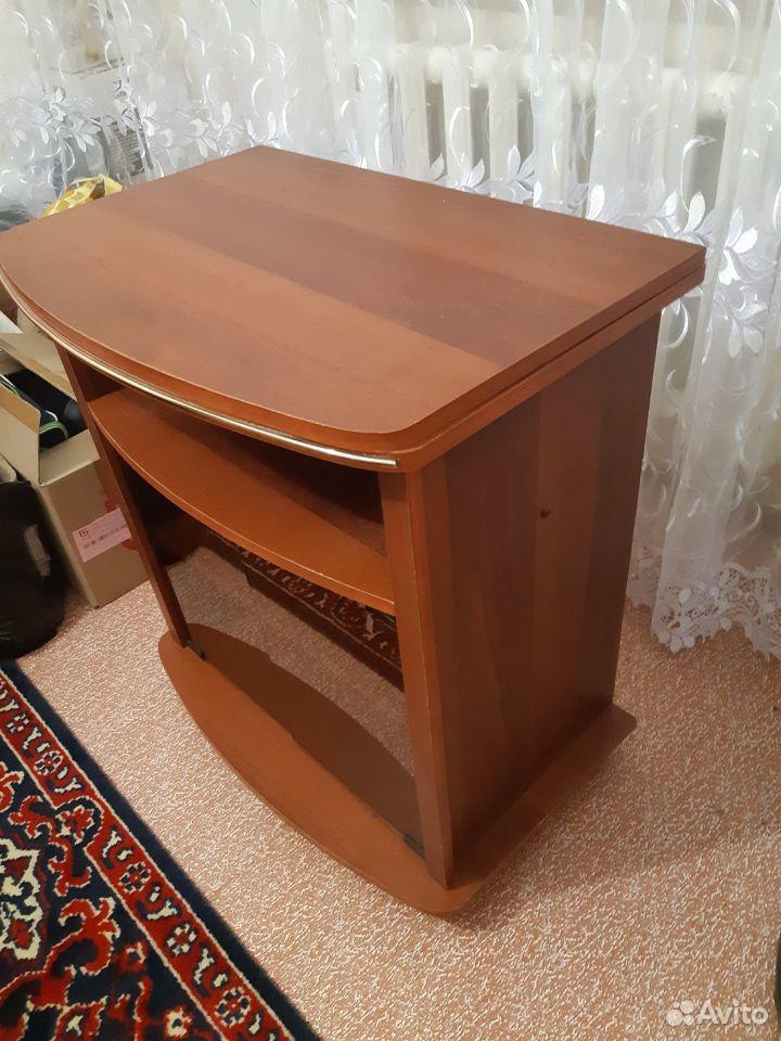 Тумба под телевизор  89821649091 купить 3