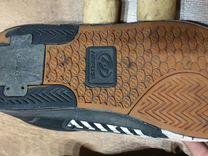Кроссовки с колёсами Heelys р.43