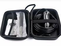 Эндоскоп-камера