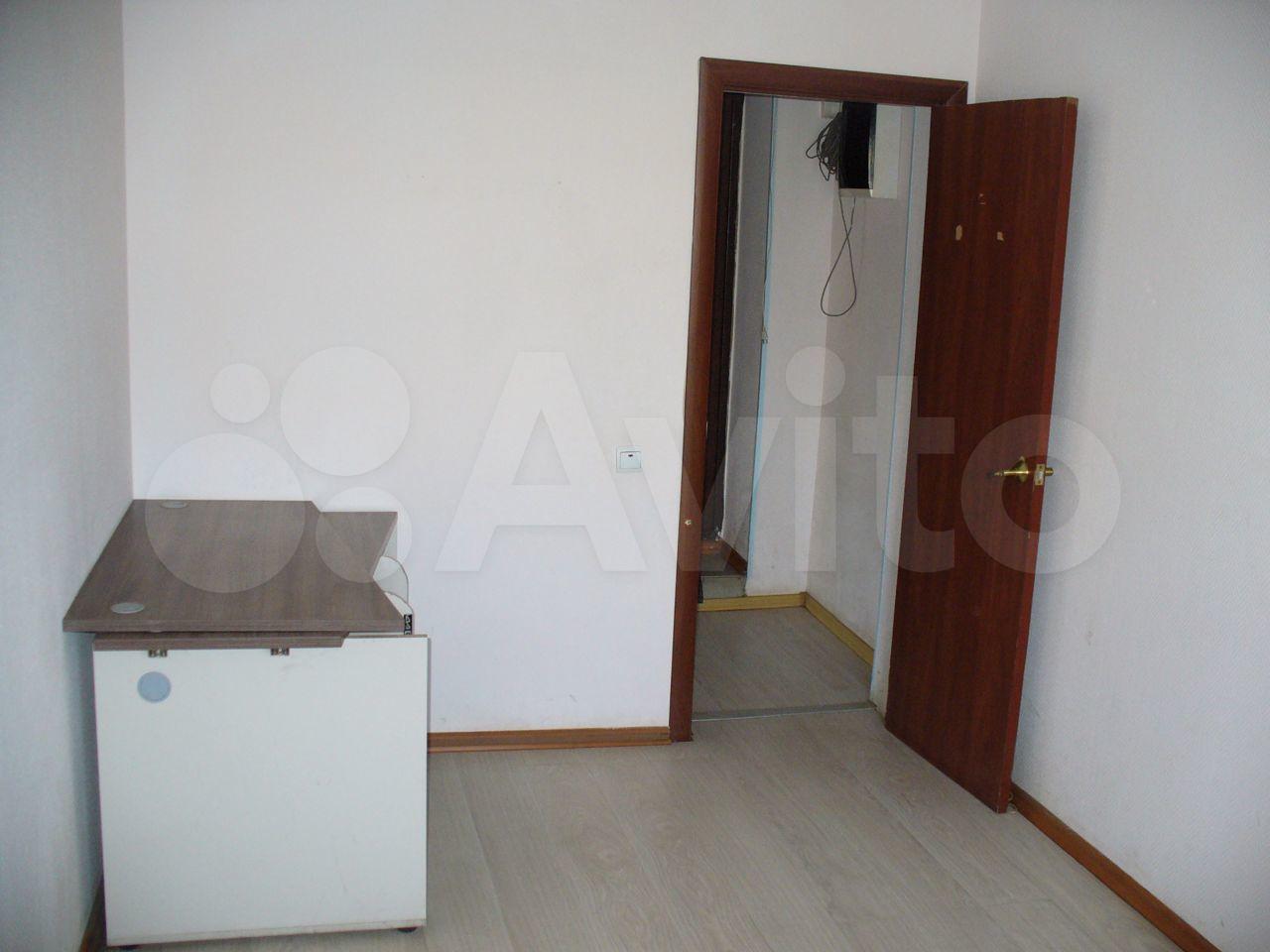 Офисное помещение, 31.7 м²