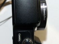 Фотоаппарат Sonu 8.1 mega pixels — Фототехника в Москве
