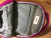 Рюкзак InCase Compact Backpack — Товары для компьютера в Санкт-Петербурге