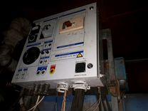 Продаю генератор 200квт ад 200 т 400