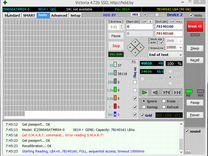 Жесткий диск Hitachi IC25N040atmr04-0 40 Gb