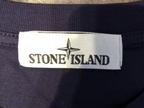 Футболка Stone island оригинал
