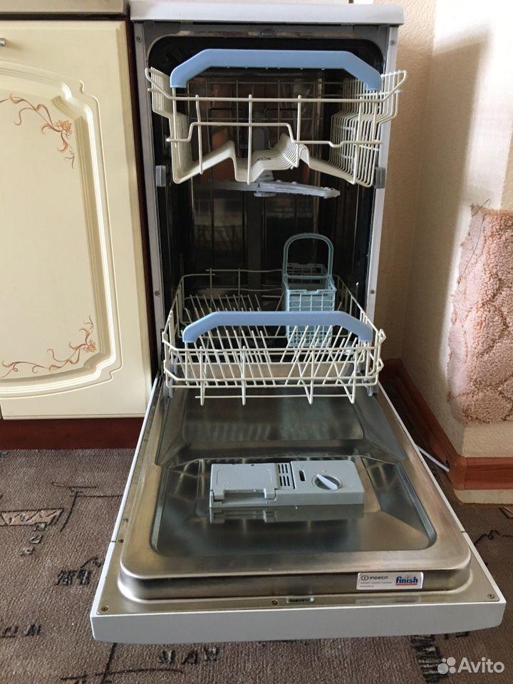 Посудомоечная машина Indesit  89147828136 купить 2