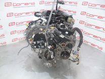 Двигатель на Lexus Gs300 3GR-FSE гарантия