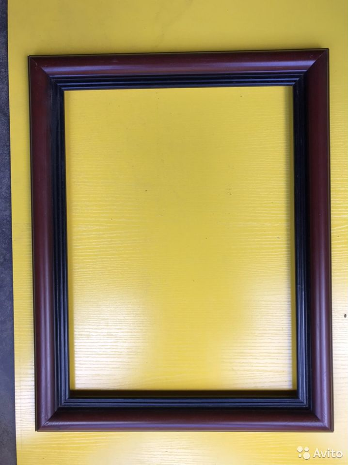 Рамки для картин, фотографий, новые  89147810288 купить 1