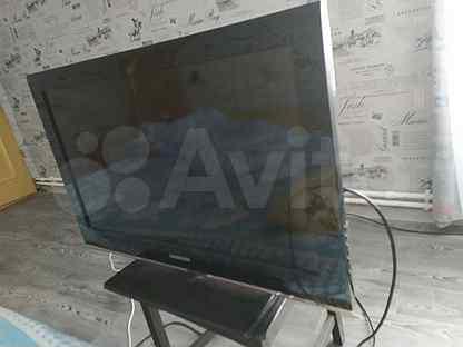 Телевизор Samsung LE32B530P7W