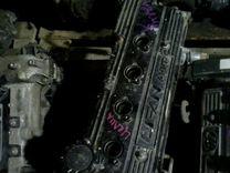Двигатель lifan Celliya 1.5