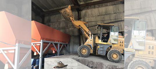 Аша купить бетон выравнивание бетоном