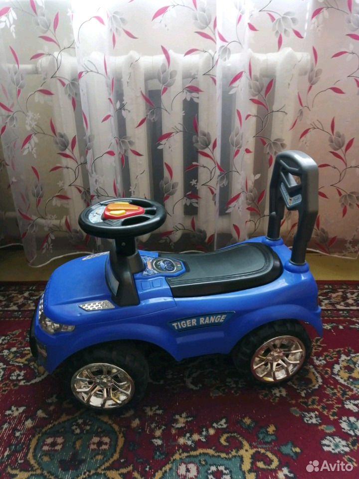 Детская машина  89271342327 купить 2