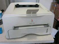 Xerox 3120