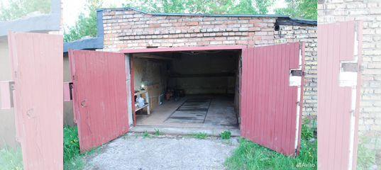 Купить гараж в пензе кривозерье купить гараж ракушка ростов