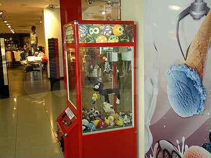 Игровые автоматы кран-машина б у обевления 2007-2008гг play for fun online casino games free