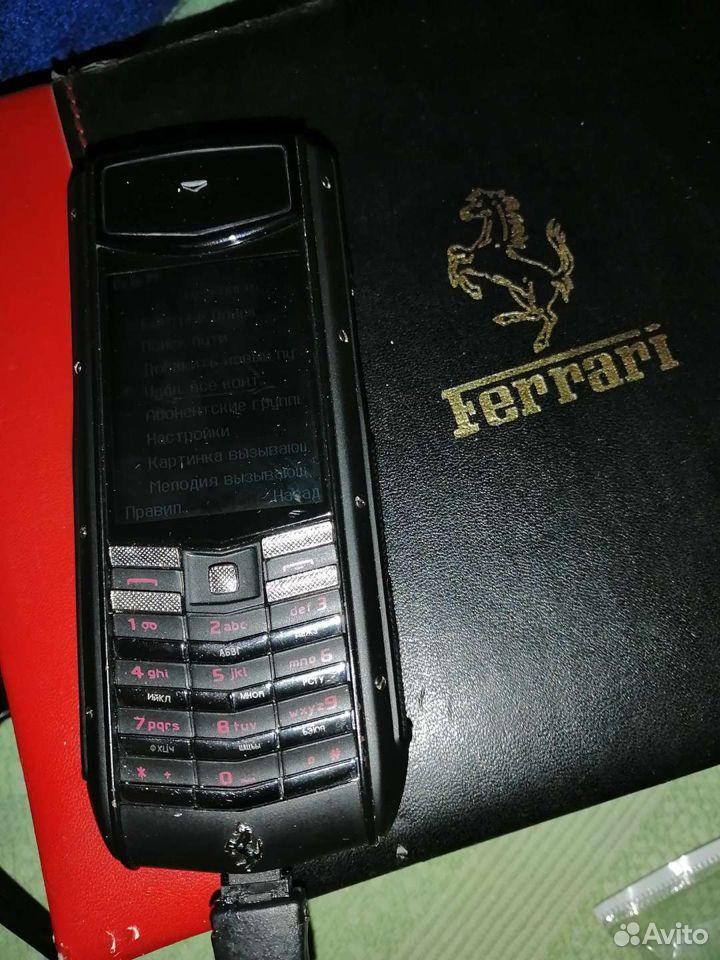 Телефоны новые 2 шт  89137688014 купить 3