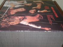 "LP Queen 74""Sheer Heart Attack""(England)"