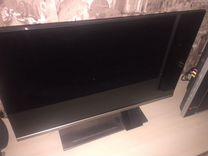 Монитор Acer S276 HL 27