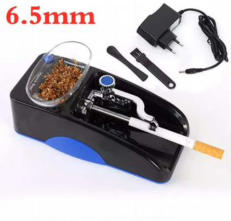 Набивочная машинка для сигарет купить спб аппарат для забивки сигарет купить цена