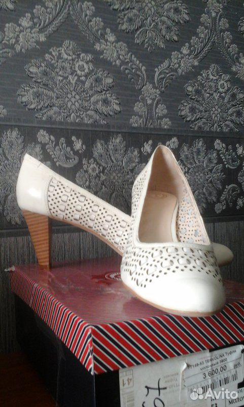 Женские туфли  89059815177 купить 1