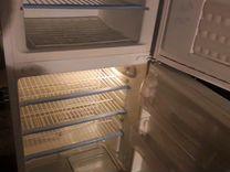 Холодильник Indesit доставка — Бытовая техника в Челябинске