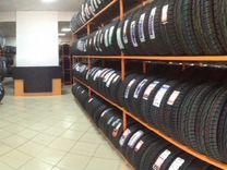 Новые зимние шины Pirelli Ice Zero 205/55/R16
