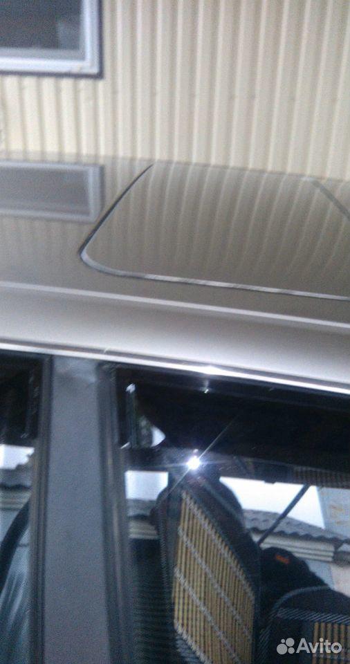 Audi 100, 1986  89525469643 купить 5