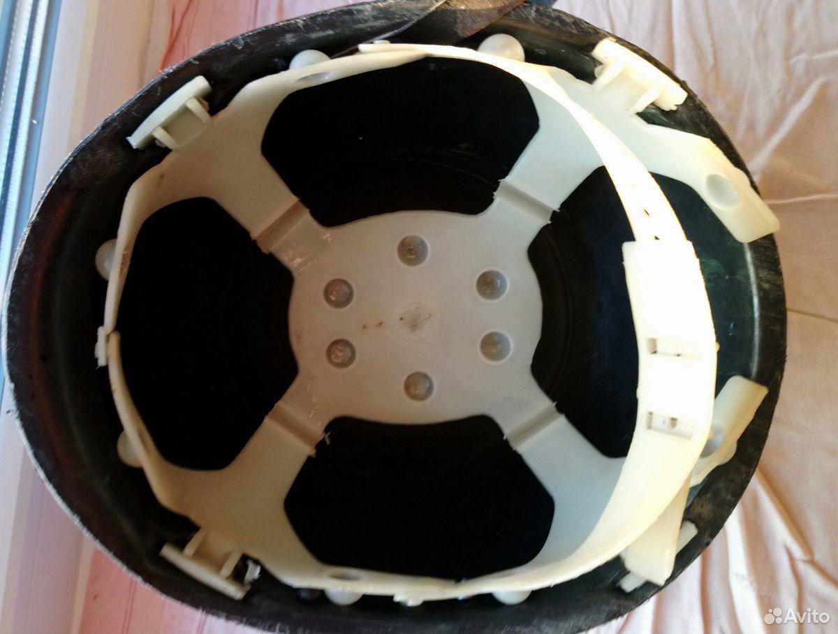 Helmet for motorcycle 89537172184 buy 3