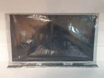 Матрица для ноутбука LP156WH3 (TL)(S1)