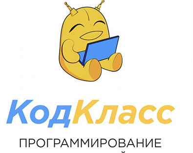 Казань работа для девушек без опыта вебкам девушка модель с телефона отзывы работа на дому