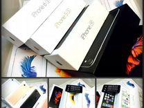 iPhone 7 / 7+ Гарантия Обмен