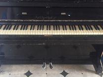 Пианино «Саратов »