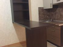 Барная стойка — Мебель и интерьер в Краснодаре