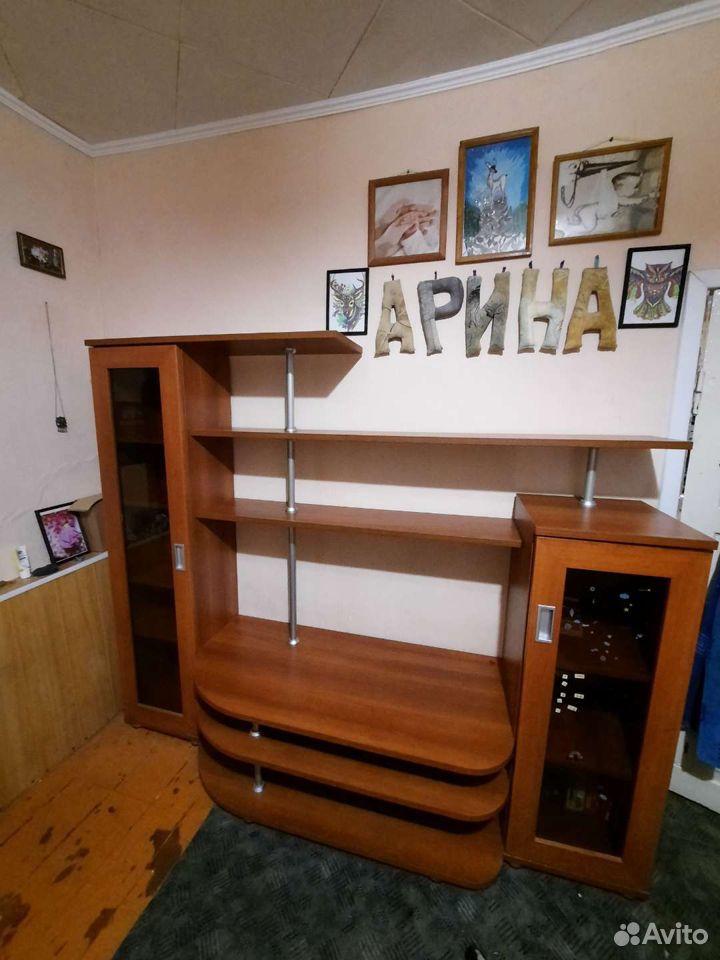 Шкаф стенка  89180534850 купить 2