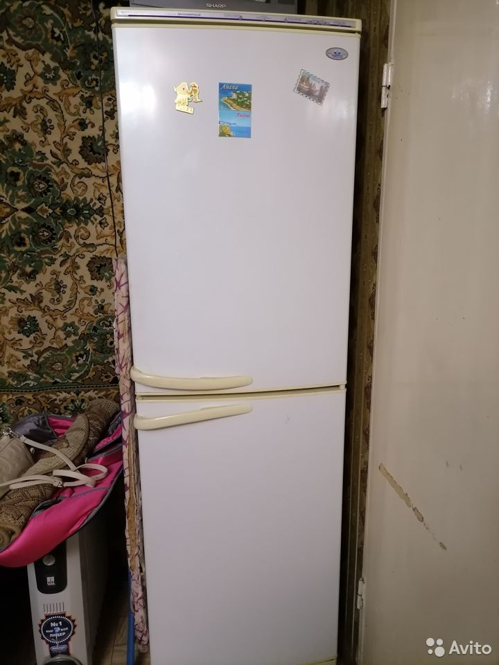 Холодильник  89176551651 купить 1
