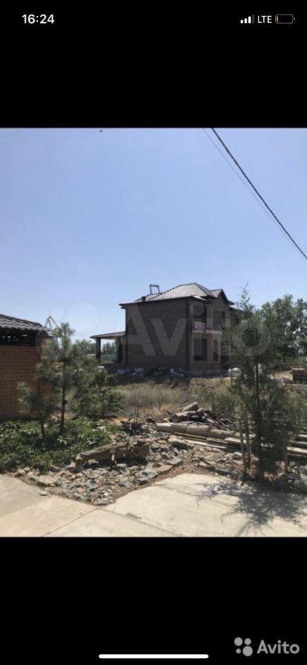 Дом 250 м² на участке 6 сот.  89678349632 купить 4