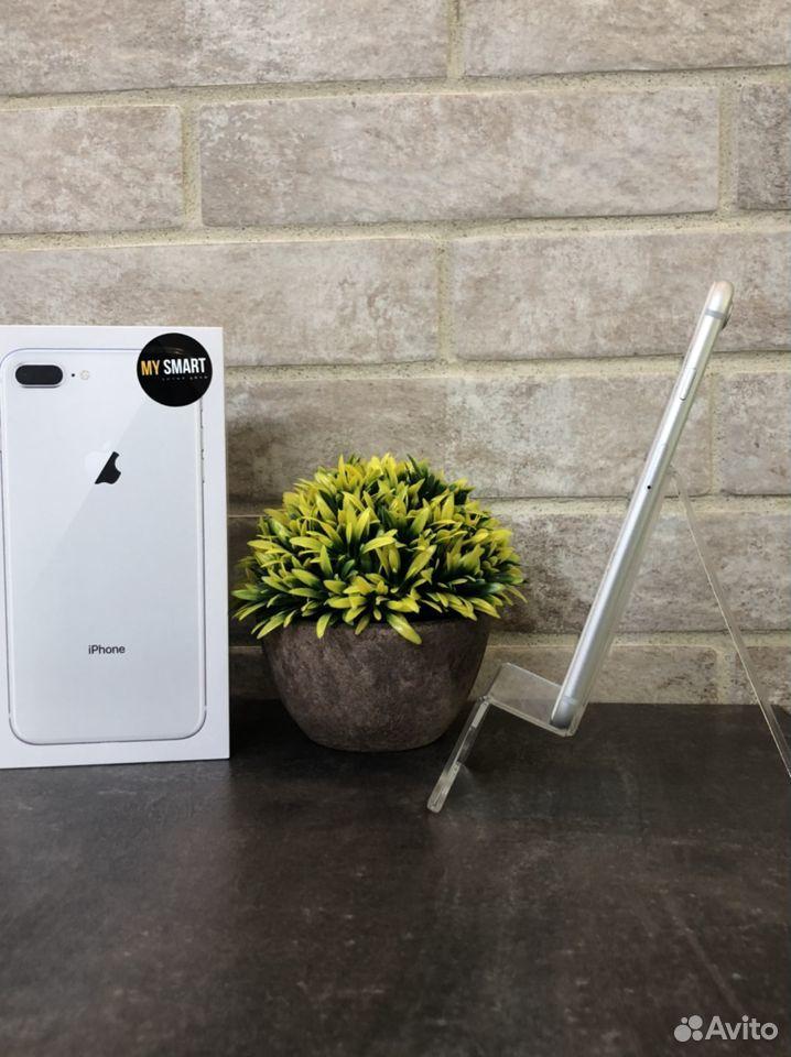 iPhone 8 Plus 64gb Ростест  89521113511 купить 4