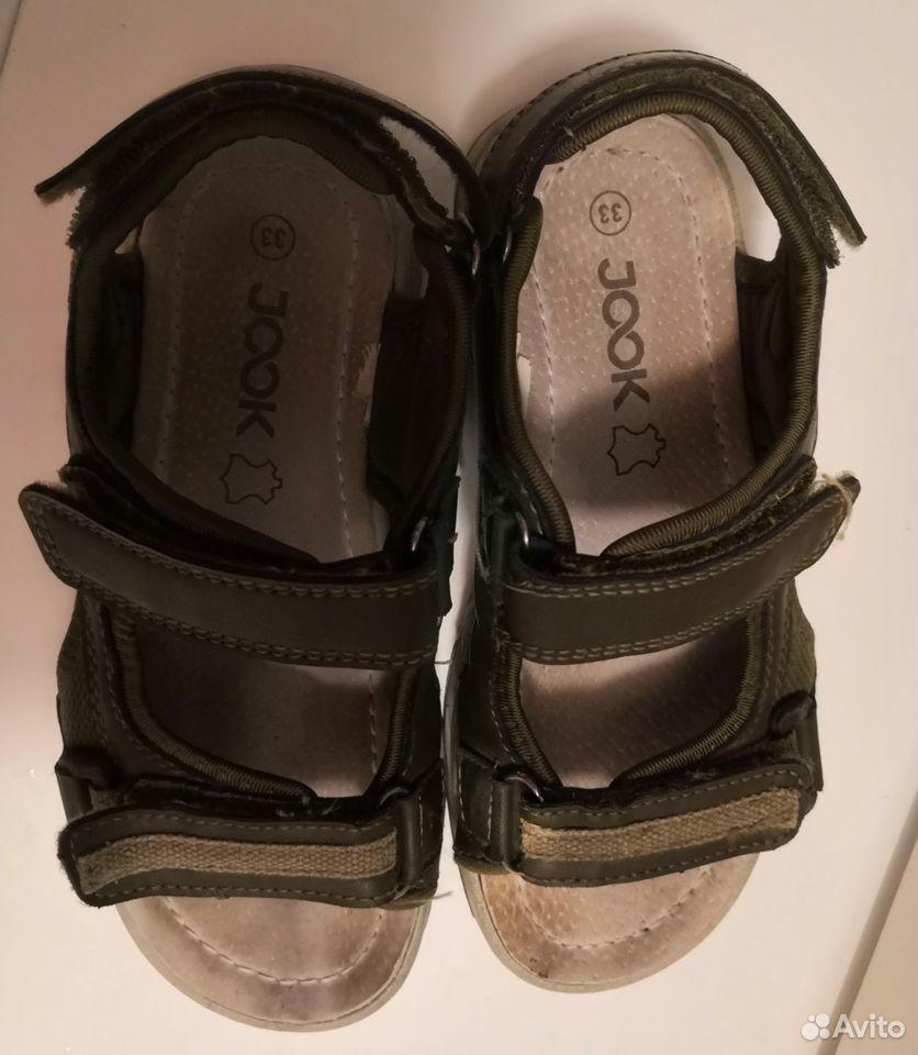 Sandaler  89045281601 köp 2