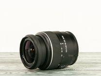 Sony DT 18-55mm f/3.5-5.6 (SAL-1855). Гарантия