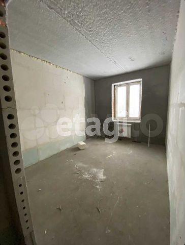 купить квартиру проспект Беломорский 33