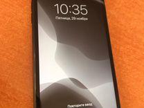 Айфон 7+ 128 — Телефоны в Нарткале