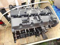 Мотор Киа бонго J3