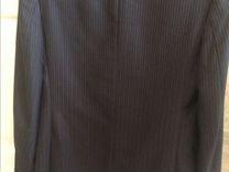 Мужской костюм — Одежда, обувь, аксессуары в Воронеже