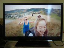 Телевизор Sharp LC-32LE244RU