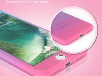 Чехол айфон 6s plus