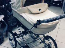 Детская коляска 2 в 1 Roan
