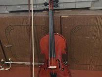 Продаётся Скрипка