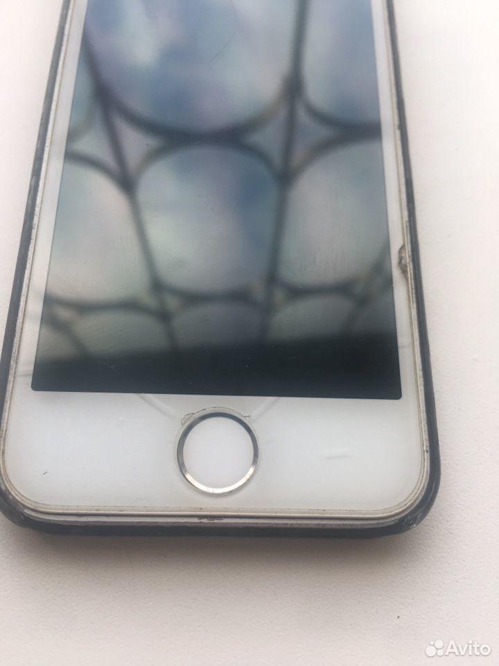 Телефон iPhone 5  89992248249 купить 2