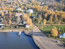 Экскурсия в Ильинский (до 10 чел)