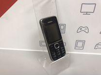 Nokia C2-01 x22